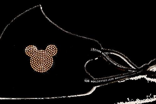 M2 Mouse
