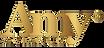 logo-e3e281007138fd7d667e113bc624f46364f