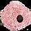 Thumbnail: AMOEBA PINK