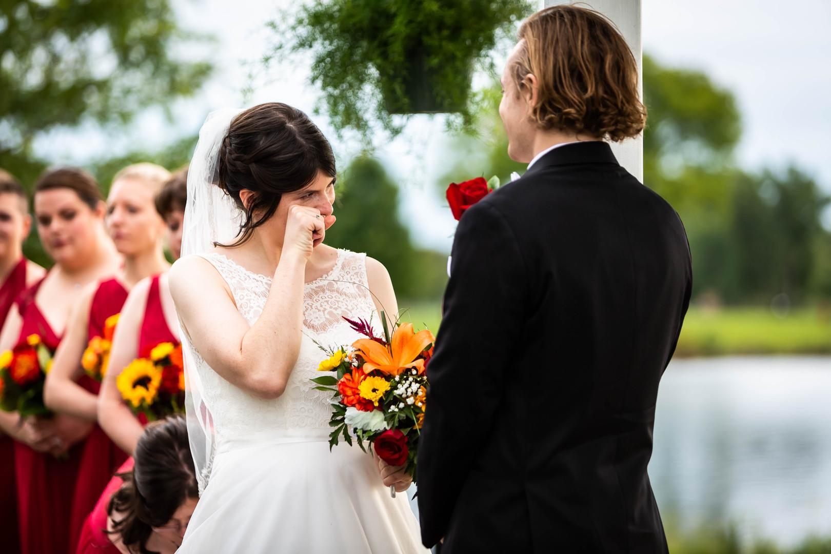 Sunflower-Summer-Stony-Creek-Wedding.jpg