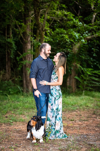 Sharp-Springs-Park-Engagement-Session