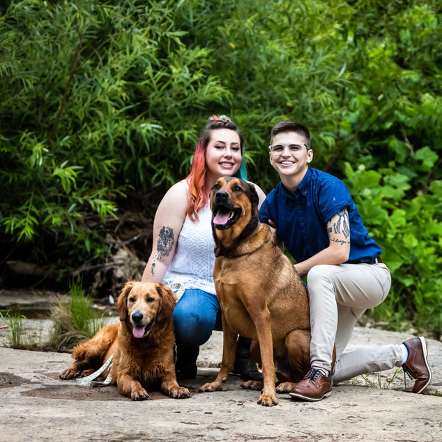Stones-River-Greenway-Murfreesboro-Engagement-Session