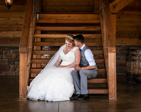 Sycamore-Farms-Summer-Tennessee-Wedding.