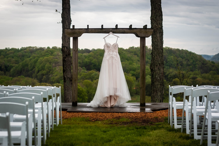 Owen-Farms-Spring-Wedding