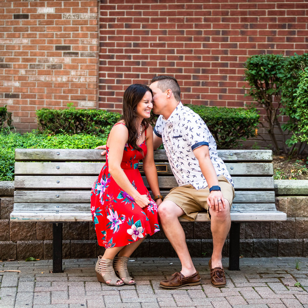 Colorful-Downtown-Mt-Clemens-Couples-Ses