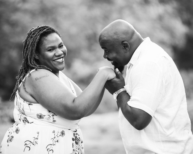 Stones-River-Greenway-Murfreesboro-Couples-Session