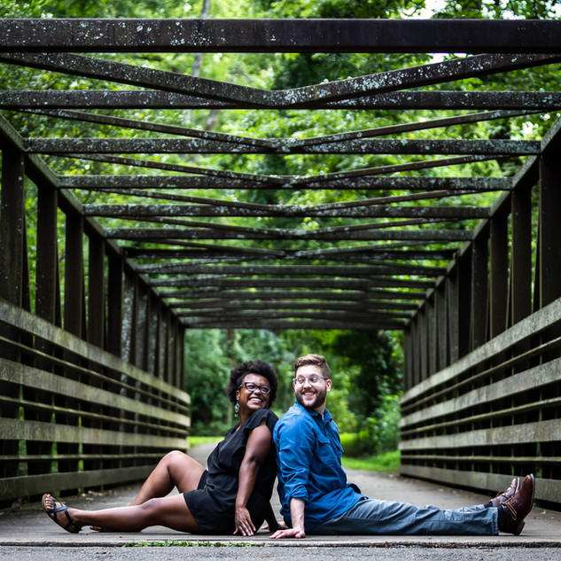 Stones-River-Greenway-Donelson-Engagement-Session