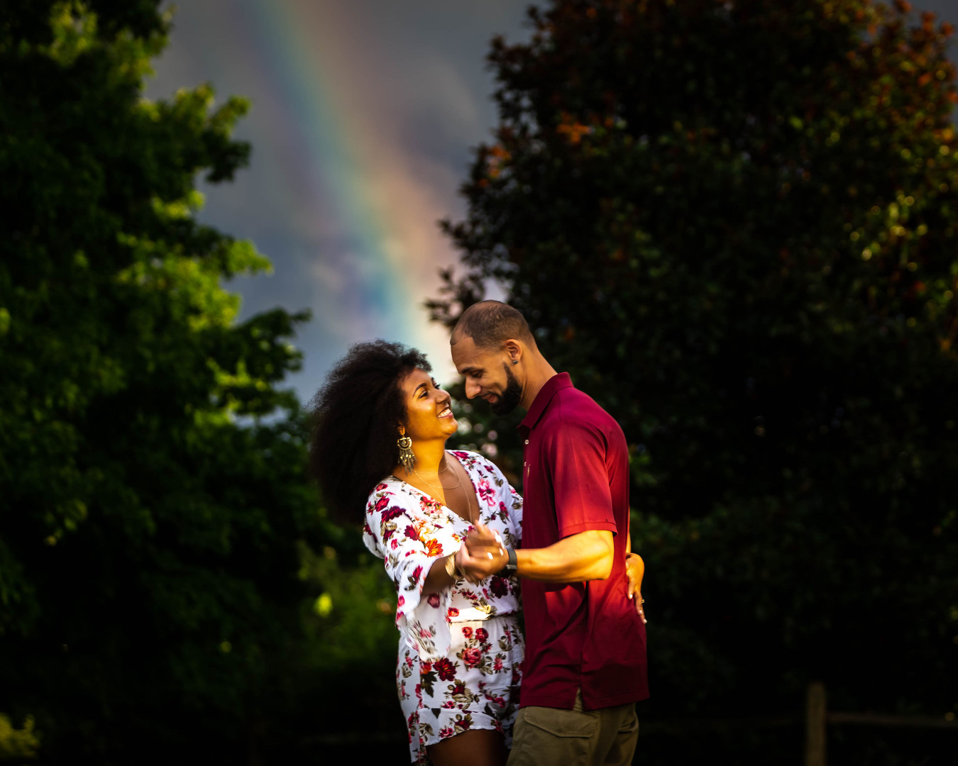 Gateway-Island-Murfreesboro-Rainbow-Session