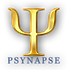 logo_psynapse.png