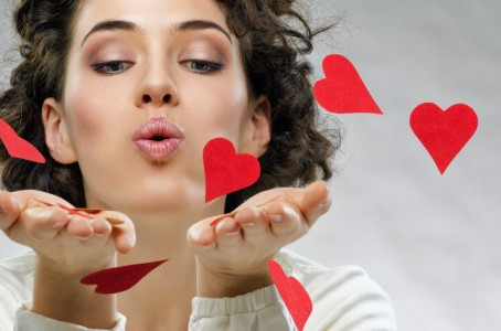 Comment surmonter les peines de coeur avec la sophrologie