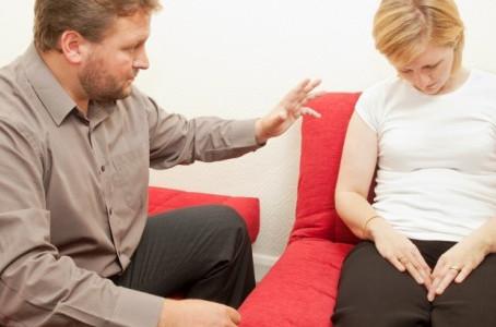 Sophrologie et hypnose : quelles différences ?