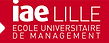 logo-IAELille.png