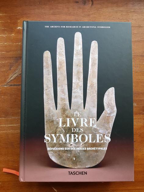 Le Livre des Symboles