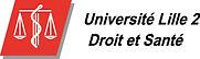 université-de-Lille-2.jpg