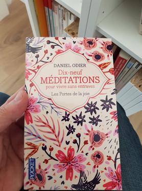 19 Méditations