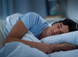 o-MAN-SLEEP-BED-570.jpg