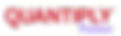 Qlogo-Spaced42x186w-01.png