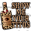 Thumbnail: 008 Show Me Your Titos