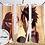 Thumbnail: Sword Art Online - 016 20oz Skinny Tumbler