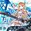 Thumbnail: Sword Art Online - 015 20oz Skinny Tumbler