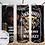 Thumbnail: 017 Jack Daniels Whiskey3 - 20oz Skinny Tumbler