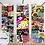 Thumbnail: I Love The 90s - 20oz Skinny Tumbler