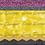 Thumbnail: 023 Pencil - 20oz Skinny Tumbler