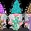 Thumbnail: Gnome W/ Cross