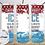 Thumbnail: 045 Smirnoff Ice - 20oz Skinny Tumbler