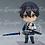Thumbnail: Sword Art Online - 014 20oz Skinny Tumbler