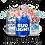 Thumbnail: 002 Beer Never Broke My Heart TShirt
