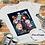 Thumbnail: Sword Art Online - 001 TShirt