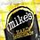 Thumbnail: 029 Mikes2 - 20oz Skinny Tumbler