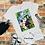 Thumbnail: Sword Art Online - 006 TShirt