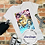 Thumbnail: Sword Art Online - 003 TShirt