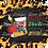 Thumbnail: 011B Coffee And Kids TShirt