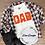 Thumbnail: Grillin' Dad