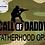 Thumbnail: Call of Daddy Fatherhood Ops 20oz Skinny Tumbler