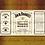 Thumbnail: 014 Jack Daniels Honey - 20oz Skinny Tumbler
