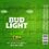 Thumbnail: 043 Bud Light Lime - 20oz Skinny Tumbler