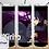 Thumbnail: Sword Art Online - 018 20oz Skinny Tumbler