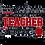 Thumbnail: 034 Teacher TShirt