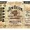 Thumbnail: 019 Jim Beam Whiskey - 20oz Skinny Tumbler