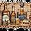 Thumbnail: 001 Tequila Beer Whiskey TShirt