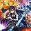 Thumbnail: Sword Art Online - 002 20oz Skinny Tumbler