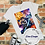 Thumbnail: Sword Art Online - 002 TShirt