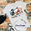 Thumbnail: Sword Art Online - 005 TShirt