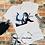 Thumbnail: Sword Art Online - 004 TShirt