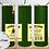 Thumbnail: 018 Jameson - 20oz Skinny Tumbler