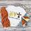 Thumbnail: Peace Love Jesus